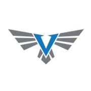 www.victory4x4.com